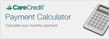 Sahara Pines Animal Hospital Las Vegas, NV CareCredit payment calculator